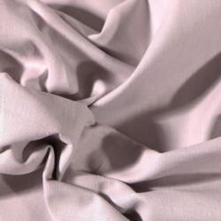 Tissu Coton uni Grande...