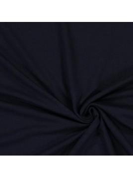 Jersey Viscose Polyester...